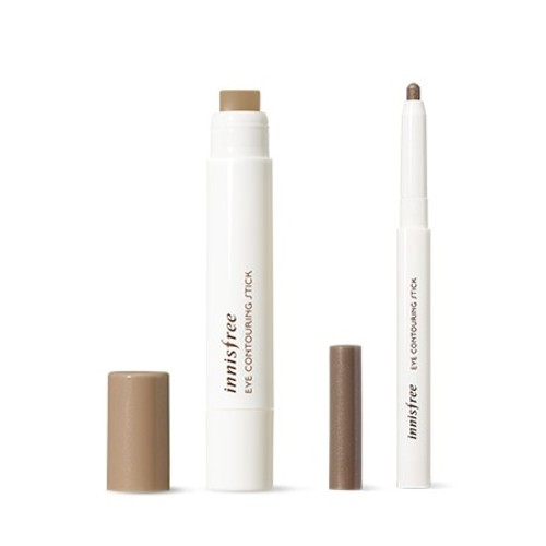 innisfree EYE CONTOURING STICK